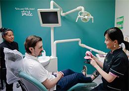 Central-Dental-Practice-63