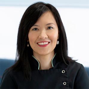 Dr. Jennifer Jom